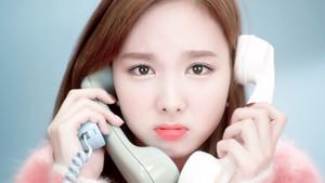 Nayeon 05