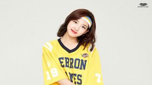 Nayeon 3