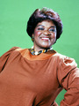 Nell Carter  - celebrities-who-died-young photo