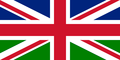 New Union Jack - Proposed UK Flag  - great-britain fan art