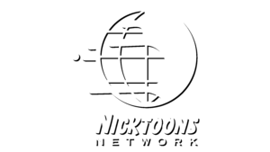 Nicktoons Network 2008-2009 Bug Large V2
