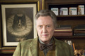 Nine Lives - christopher-walken photo