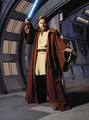 Obi Wan Kenobi - obi-wan-kenobi photo