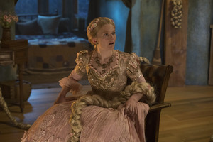 """Once Upon a Time """"Eloise Gardener"""" (7x07) promotional picture"""