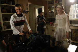 """Once Upon a Time """"One Little Tear"""" (7x09) promotional picture"""