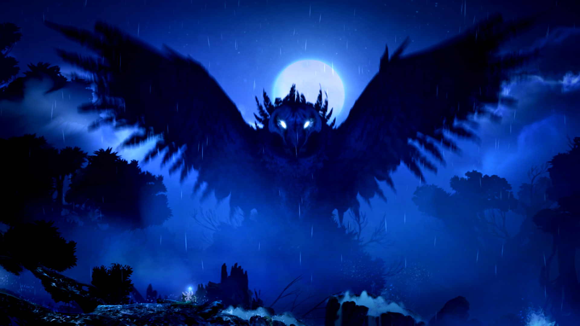 ori and the blind forest images ori and the blind forest hd