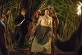 """Outlander """"Eye of the Storm"""" (3x13) promotional picture - outlander-2014-tv-series photo"""