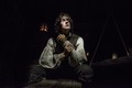 """Outlander """"Heaven & Earth"""" (3x10) promotional picture - outlander-2014-tv-series photo"""
