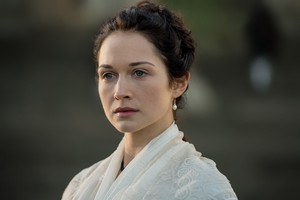 """Outlander """"Of Lost Things"""" (3x04) promotional picture"""