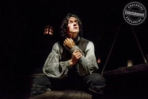 Outlander Season 3 Final Episodes First Look
