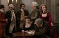 """Outlander """"The Bakra"""" (3x12) promotional picture - outlander-2014-tv-series photo"""