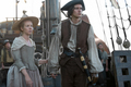"""Outlander """"The Doldrums"""" (3x09) promotional picture - outlander-2014-tv-series photo"""