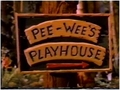 Pee Wee's Playhouse  - the-80s photo