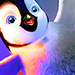 Penguin - animals icon