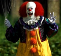 Pennywise the Dancing Clown (1990)             - it photo