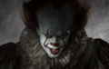 Pennywise the Dancing Clown (2017)             - it photo