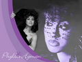 Phyllis Hyman - celebrities-who-died-young wallpaper