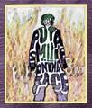 PicsArt 11 28 04.44.39 - batman photo