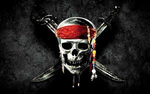 Pirates Of The Caribbean pirates of the caribbean 4 21452212 1280 800