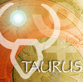 Pluto In Taurus Icon