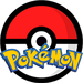 Pokemon icon - pokemon icon