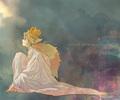 Prince Natural Harmonia Gropius
