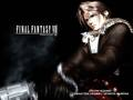 R.I.P. Squall Leonhart GO TO HELL NOW