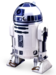 R2D2 - r2-d2 icon