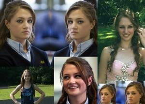 Rachel Canning