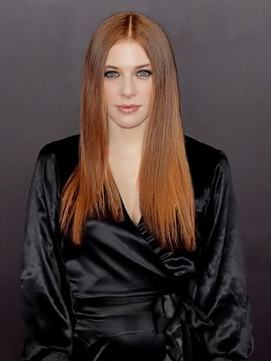 Rachelle