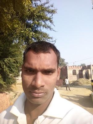 Rajkumarbhai
