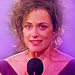 Renee Dwyer - twilight-series icon