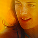 Renee Dwyer - twilight-series icon