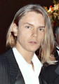 River Phoenix THE REAL Squall Leonhart 80's to 90's