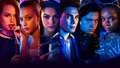 Riverdale Cast - riverdale-2017-tv-series wallpaper