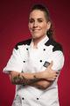 Robyn Almodovar (Season 17: All Stars)