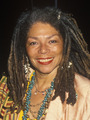Rosalind Cash - celebrities-who-died-young photo
