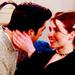Ross and Emily - ross-geller icon