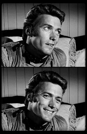 Rowdy (Rawhide) Incident Near Gloomy River S03xE19 (1961)