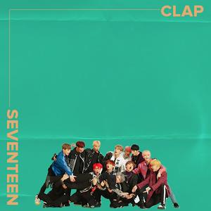 SEVENTEEN(세븐틴) - 박수(CLAP)