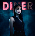 Season 2 commensale, diner Promos - Veronica