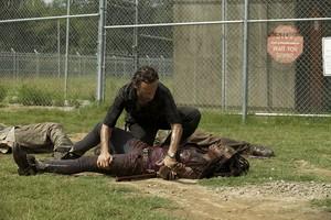 Season 3 Promotional Episode Still