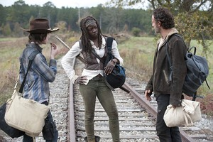 Season 4 Promotional Episode Still