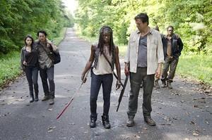 Season 6 Promotional Episode Still