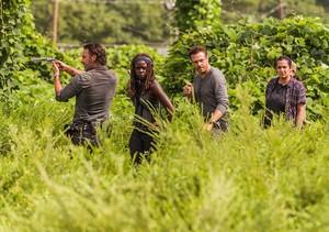 Season 7 Promotional Episode Still