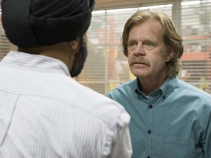 """Shameless """"Where's My Meth"""" (8x02) promotional picture"""