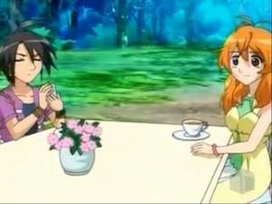 Shun and Alice alice gehabich 14479636 500 375
