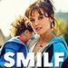 Smilf Icon - smilf-showtime icon