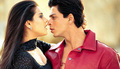 Srk kajol - shahrukh-khan-and-kajol photo