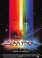 Movie Poster 1979 Star Trek  - the-70s photo